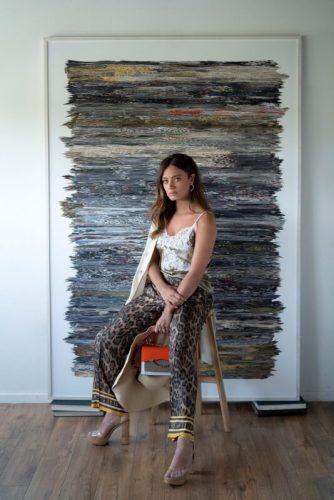 -נאמן-צילום-שי-ארבל-334x500 ריף נאמן נבחרה להוביל את הפקת האופנה בדיגיטל של קניון עופר רמת אביב