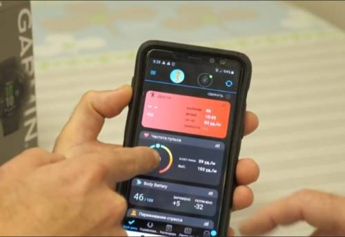 "WhatsApp-Image-2021-05-09-at-12.01.13-500x343 בי""ח סורוקה מציע שירות של שיקום לב מהבית: ""יתרונות רבים בעבור המשוקם"""