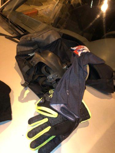 WhatsApp-Image-2021-05-14-at-21.08.30-1-375x500 תושב חיפה נעצר כשברכבו בקבוקי תבערה, מסכת עשן וכפפות