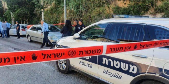 חשד: נתין זר שהיה בגילופין תקף ופצע בן 70 בחנות בתל אביב