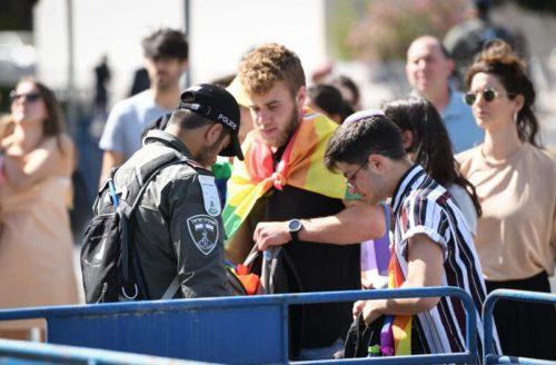 WhatsApp-Image-2021-06-03-at-17.49.22-500x328 אלפים משתתפים במצעד הגאווה בירושלים, מספר רחובות נחסמו