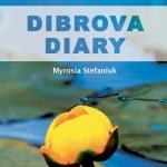 Straight From The Author 07: Myrosia Stefaniuk – Dibrova Diary
