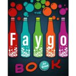 Straight From The Author 11: The Faygo Book with Local Author Joe Grimm
