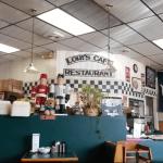 Lori's Cafe