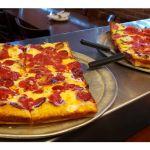 Buddy's Pizza in Warren