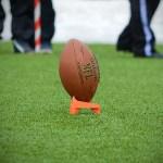 MI Warren: Sports – Episode 1 – NFL Draft