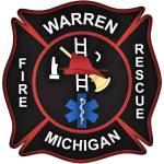 The Warren Fire Department is Now Hiring
