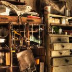 CLUTTERED LIVES, EMPTY SOULS: UNDERSTANDING AND TREATING HOARDING DISORDER
