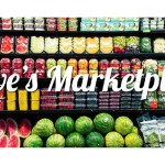 MI Warren Business of the Week: Dave's Marketplace