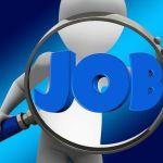 Job Posting Opportunities in Warren