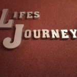 Life's Journey Funeral Home