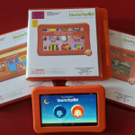 Free Early Literacy Kits Available to Warren Residents between the ages of 3 to 5