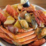Warren Business of the Week: Louisiana Crab Shack Restaurant