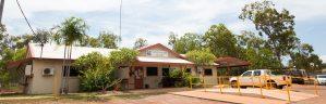 Gunayangara
