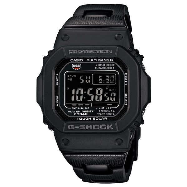 【G-SHOCK】GW-M5610BA-1JF:ミワヤ本店オンラインショップ