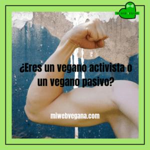 #vegano #estilodevidasaludable #tomaraccion #animales #veganoactivista #haztevegano #govegan #activismoporlosanimales #activismforanimals