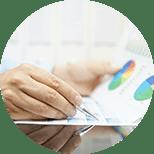 servicios auditoria energetica