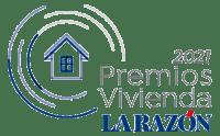 premios vivienda 2021 La Razon
