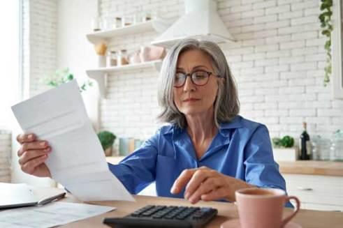 ahorro-factura-tarifas-td