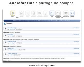 compos-mix-audiofanzine