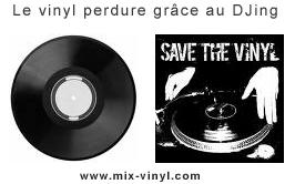 disc-jockey-disque