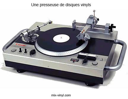 graver-disque-vinyl