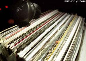 mix-vinyl-bac