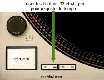 platine-vinyle-tempo