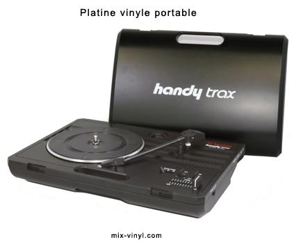 platine-vinyle-vestax.jpg
