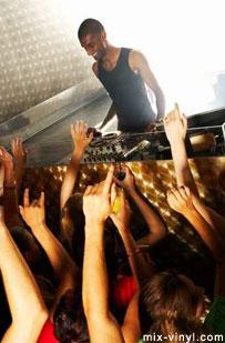 platines-vinyl-dancefloor