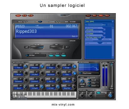 sampler-logiciel-ProteusX2