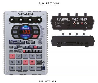 sampler-roland-SP404