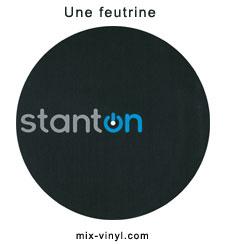 vinyl-mix-feutrine