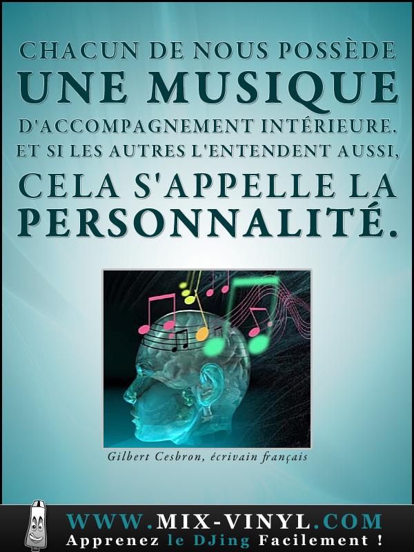 ecouter musique