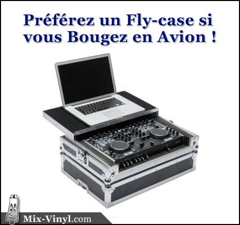 fly-case dj