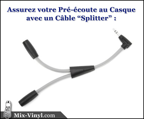 cable-splitter