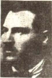 athanassopulos