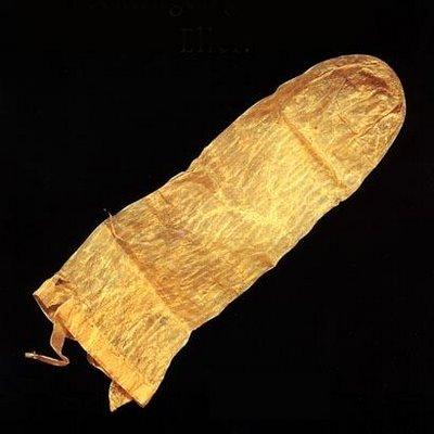 condom2