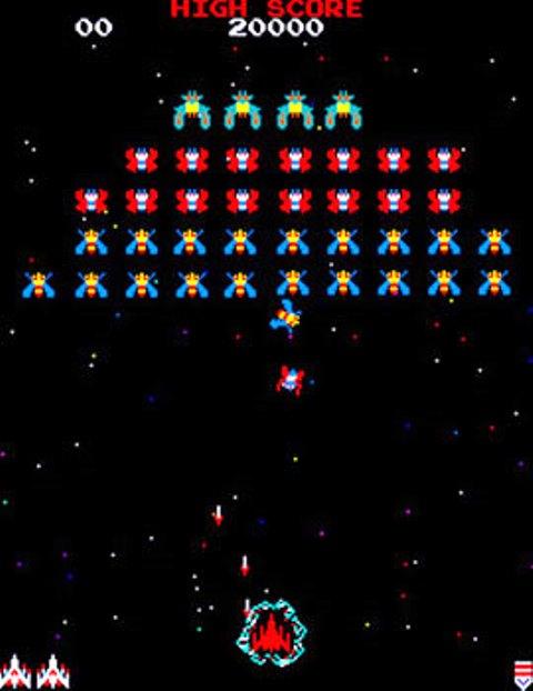 namco_arcade_party_8