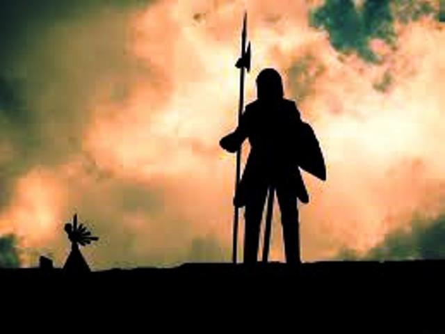 Ο Σουλεϊμάν κατακτά τη Ρόδο από τους Ιωαννίτες Ιππότες που ηττήθηκαν με προδοσία και συνθηκολόγησαν. Περιπλανήθηκαν στη Μεσόγειο και τελικά εγκαταστάθηκαν στη Μάλτα