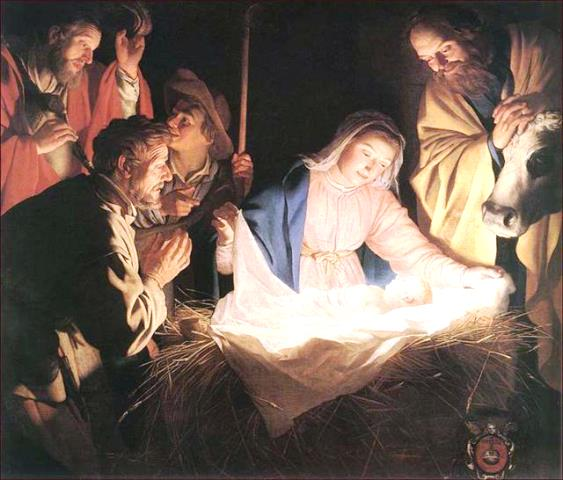 Ο Χριστός γεννήθηκε, πιθανότατα, το 4 π.Χ. και είναι βέβαιο ότι δεν ήταν 25 Δεκεμβρίου. Γιατί επιλέχθηκε η ημερομηνία αυτή, αρκετούς αιώνες μετά