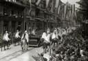Ποια ήταν πέμπτη φάλαγγα του Φράνκο κατά τη διάρκεια της πολιορκίας της Μαδρίτης. Ο αναίμακτος τρόπος που βοήθησε τους εθνικιστές να καταλάβουν την πόλη