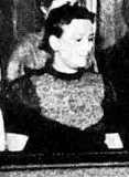 Wanda Klaff