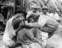 Ο Τσε Γκεβάρα στη «Σπιναλόγκα» του Περού. Η οργή του με τις καλόγριες που δεν έδιναν φαγητό και νερό στους λεπρούς αν δεν προσεύχονταν