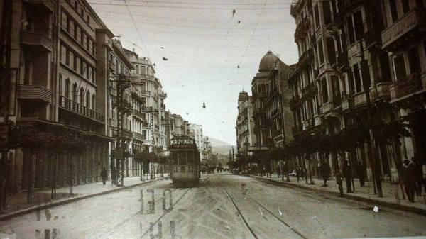 saloniki_tram