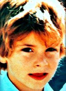 Ο μικρός Νίκος Δουρής βρέθηκε νεκρός και κακοποιημένος σεξουαλικά