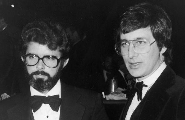 Ποιοι είναι οι δύο κύριοι που συνολικά έχουν κερδίσει 7 Όσκαρ και έχετε δει πολλά από τα δημιουργήματά τους;