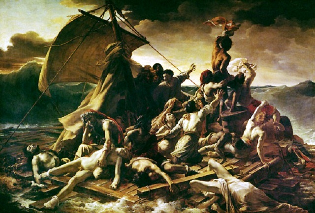 1-Theodore_Gericault_Raft_of_the_Medusa-1