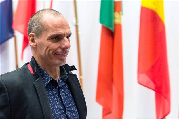 Varoufakis_eurogroup