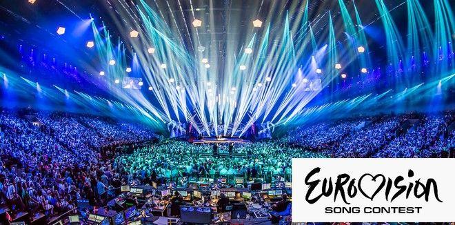 Η πολιτική πίσω από την Eurovision. Η δικτατορία του Φράνκο, το Κυπριακό, το Τείχος του Βερολίνου και άλλες ιστορίες